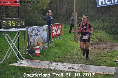 GaasterlandTrail_21_10_2017_0352