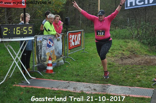 GaasterlandTrail_21_10_2017_0137