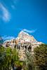 Matterhorn 10_19_2017 (Domtabon) Tags: california dl dlr disney disneyland disneylandresort matterhorn mousewait
