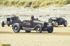 Pendine sands, Hot rod event 2017 (technodean2000) Tags: hot rod pendine sands wales uk nikon d610 baby blue red wheels classic car sea sky outdoor d810 old postcard style vehicle truck digital nikkor auto monochrome 216 grass road people photoadd 223 landscape 246 sand beach rock boat 224 3 430 221 water ocean wheel 329 299 362 309 359 35 361 396 378