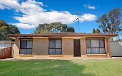 8 Grebe Street, Erskine Park NSW