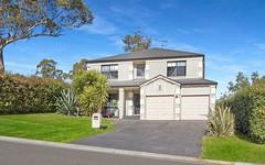 4 Fernbrook Crescent, Mittagong NSW