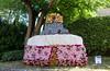 Temps de flors_0080 (Joanbrebo) Tags: tempsdeflors tempsdeflors2017 girona catalunya españa es canoneos80d eosd efs1018mmf4556isstm autofocus flors flores flowers fleur fiori