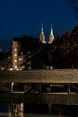 Fotosafari_Nuernberg_blaue_Stunde_19