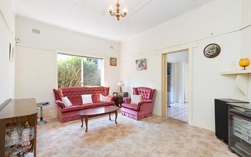 18 Church St, Chatswood NSW 2067