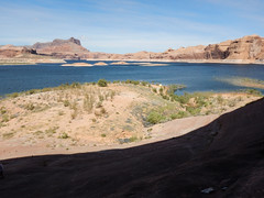 hidden-canyon-kayak-lake-powell-page-arizona-southwest-9521