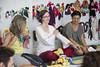 sesc_eu-desenho_AmandaRovai163 (Ada Rovai - Amanda Rovai) Tags: bonecos desenho autorretrato oficina curso bordado costura nós bonecas doll maker eu que fiz craft sesc belenzinho sãopaulo brasil familia crianças artesanato artes exposiçao