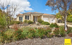 23 McCusker Drive, Bungendore NSW