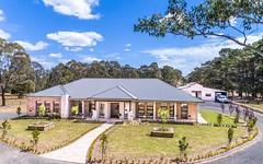 170 Donalds Range Road, Razorback NSW