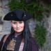 """2017_10_22_Shooting_Ruines_Montaigle_Pirates-138 • <a style=""""font-size:0.8em;"""" href=""""http://www.flickr.com/photos/100070713@N08/26153391819/"""" target=""""_blank"""">View on Flickr</a>"""