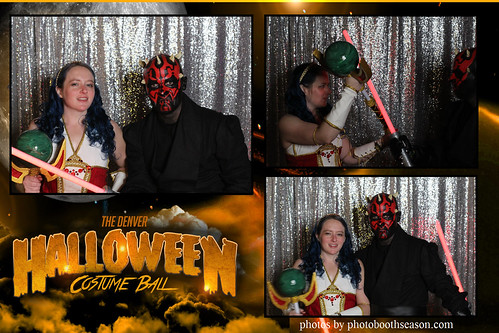 "Denver Halloween Costume Ball • <a style=""font-size:0.8em;"" href=""http://www.flickr.com/photos/95348018@N07/26250328359/"" target=""_blank"">View on Flickr</a>"