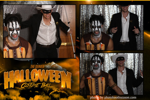 """Denver Halloween Costume Ball • <a style=""""font-size:0.8em;"""" href=""""http://www.flickr.com/photos/95348018@N07/26250414899/"""" target=""""_blank"""">View on Flickr</a>"""