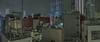 Tokyo 4237 (tokyoform) Tags: tokyo tokio 東京 日本 tokyoform chrisjongkind japão japón giappone nhậtbản tóquio токио япония اليابان طوكيو जापान टोक्यो โตเกียว 도쿄 일본 ญี่ปุ่น japanese asia asian japan city город مدينة 都市 도시 ciudad cidade ville stadt urban เมือง cityscape skyline paesaggiourbano paisagemurbana paisajeurbano paysageurbain городскойпейзаж سيتيسكيب stadtbild 도시풍경 都市の景観 都市景観 街並み night đêm ليل रात 夜 夜晚 ночь 밤 nuit nacht noche dark panorama shinjuku 新宿 rooftopping