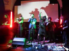 CLAXON FEST 2017 - Istanbul Cafè - Squinzano (Le) - 21-10-2017 (Puglia Rock) Tags: claxon fest instanbul cafè arci squinzano le lecce heidi for president noon teenage riot marco ancona puglia rock pugliarock festival