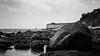 Stevns Klint... (Maike B) Tags: stevnsklnt seeland dänemark ostsee balticsea weltkulturerbe apokalypse kalkstein steilküste angler meteoriteneinschlag danmark denmark