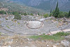 Delphi Theater_IMG_9956 (bud_marschner) Tags: delphi greece