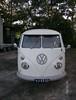 """VJ-53-22 Volkswagen Transporter kombi 1966 • <a style=""""font-size:0.8em;"""" href=""""http://www.flickr.com/photos/33170035@N02/26307631869/"""" target=""""_blank"""">View on Flickr</a>"""