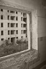 _MG_6644 (daniel.p.dezso) Tags: kiskunmajsa laktanya orosz kiskunmajsai majsai former soviet barrack elhagyatott urbex abandon abandoned military base militarybase