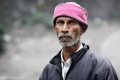At Yercaud, Tamilnadu, India (Suresh V Raja) Tags: portrait people eyes yercaud salem bokeh nikon suresh chennai tamilnadu india sureshcprog sureshphotography d5300