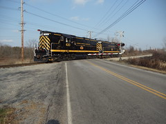 DSC04795 (mistersnoozer) Tags: lal alco c420