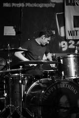 IMG_2130 (Niki Pretti Band Photography) Tags: thelovesongs 924gilman liveband livemusic band music nikiprettiphotography concertphotography livemusicphotography