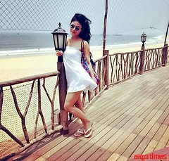 Kannada Times_Mouni Roy_101