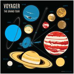grandtour-sticker-1080 (chopshopstore) Tags: space voyager nasa jupiter saturn screenprint kickstarter poster