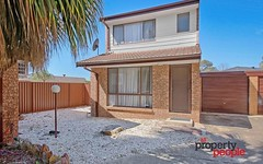 5/56 Adrian Street, Macquarie Fields NSW