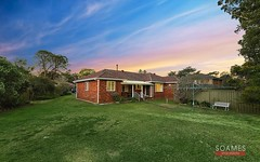 3 Selwyn Close, Pennant Hills NSW