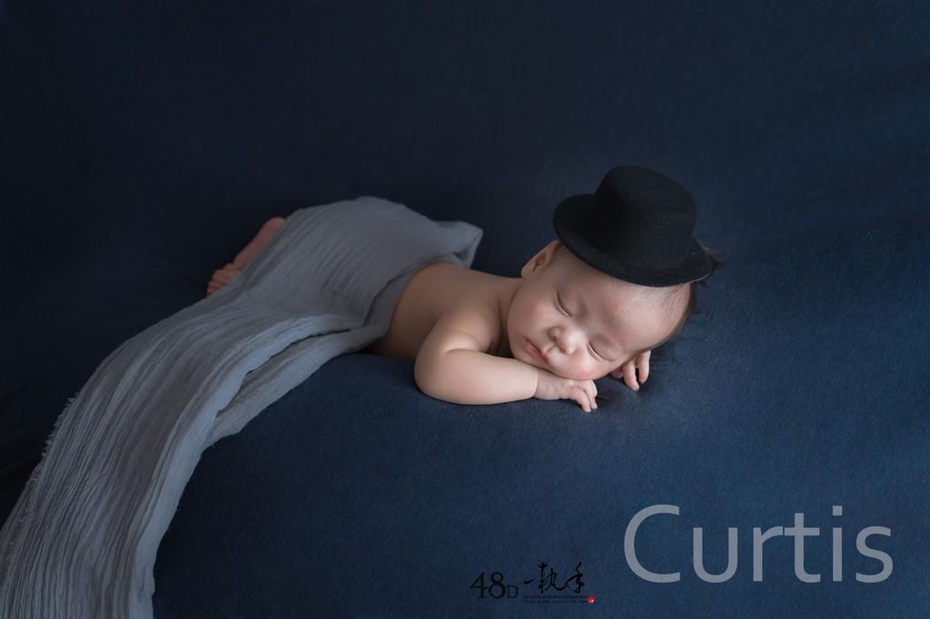 36642529633 6bb651e75a o [寶寶攝影 No57] Curtis   1M
