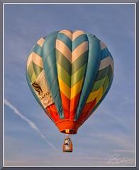 AIBF2008_1760 (bjarne.winkler) Tags: albuquerque international balloon fiesta my first aibf 2008 i was stoked it trip when learned eat new mexico sopapillas astrometrydotnet:id=nova2250889 astrometrydotnet:status=failed