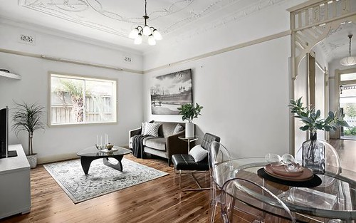 53 Hart Street, Tempe NSW