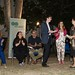 """Premio Energheia 2017.Premio Energheia France. • <a style=""""font-size:0.8em;"""" href=""""http://www.flickr.com/photos/14152894@N05/36702760633/"""" target=""""_blank"""">View on Flickr</a>"""