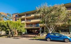 9/23 Gray Street, Sutherland NSW