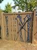MAFIOSO (northwestgangs) Tags: everett snohomishcounty gangs ganggraffiti surenos crips