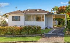 4 Susan Street, East Gosford NSW