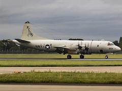 United states Navy | Lockheed P-3C Orion | 159894 (FlyingAnts) Tags: united states navy lockheed p3c orion 159894 unitedstatesnavy lockheedp3corion usn rafmildenhall mildenhall egun canon canon7d canon7dmkii