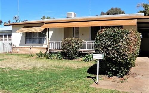 24 Creswell Street, West Wyalong NSW