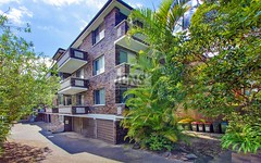10/44 Pacific Parade, Dee Why NSW