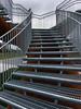 Dendrites stair detail (Factotumm) Tags: dendrites micheldebroin bonaventureexpressway