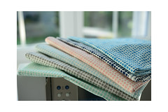 Some of my favorite basics arrived. (balu51) Tags: patchwork sewing fabric fabricstash basics green mint grey pink blue 60mm backlight indoor window oktober 2017 copyrightbybalu51