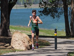 "The Avanti Plus Long and Short Course Duathlon-Lake Tinaroo • <a style=""font-size:0.8em;"" href=""http://www.flickr.com/photos/146187037@N03/36853974014/"" target=""_blank"">View on Flickr</a>"