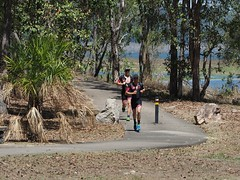 "The Avanti Plus Long and Short Course Duathlon-Lake Tinaroo • <a style=""font-size:0.8em;"" href=""http://www.flickr.com/photos/146187037@N03/36853998394/"" target=""_blank"">View on Flickr</a>"