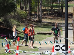 "The Avanti Plus Long and Short Course Duathlon-Lake Tinaroo • <a style=""font-size:0.8em;"" href=""http://www.flickr.com/photos/146187037@N03/36854001534/"" target=""_blank"">View on Flickr</a>"