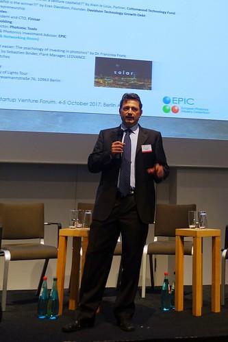 EPIC Venture Start Up Entrepreneurship Forum (61)
