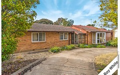 24 Gilmore Place, Queanbeyan NSW