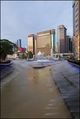 171007 River of Life 16 (Haris Abdul Rahman) Tags: riveroflife kualalumpur masjidjamek saturday streetphotography klattraction leica leicaq typ116 harisrahmancom harisabdulrahman fotobyhariscom wilayahpersekutuankualalumpur malaysia