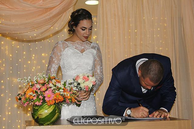 Casamento Coletivo (164)