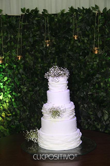 Casamento Coletivo (2)