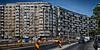Building the New Man 2 (Collin Key) Tags: bukarest architecture romania bucharest city socialism bucurești municipiulbucurești rumänien ro